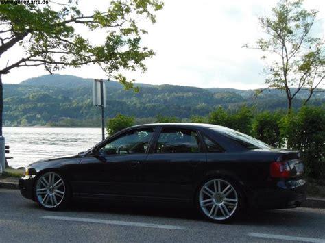 Audi A4 B5 1 9 Tdi Technische Daten by Audi A4 B5 Von Audib5usa Tuning Community Geilekarre De