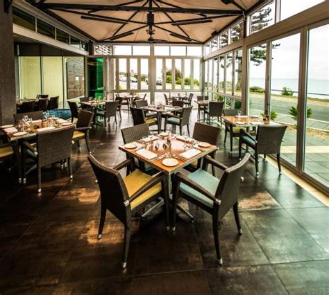 cheap restaurants near lincoln center sarins bar restaurant port lincoln restaurant reviews