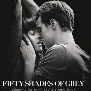 Fifty Shades Of Gray by All The Songs On The Fifty Shades Of Grey Soundtrack Instyle