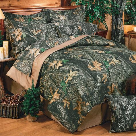 oak camo comforter set 404 not found