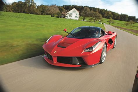 ferrari car 2016 2016 ferrari laferrari price specs review and photos