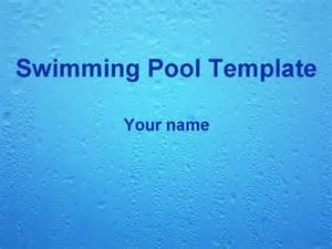 Swimming Pool Templates by Swimming Pool Template