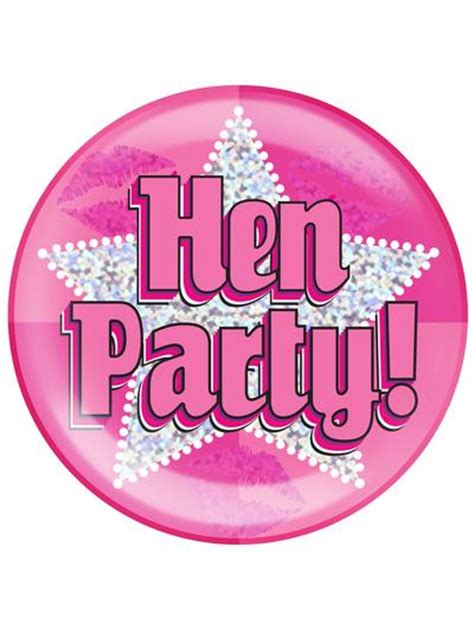 hen party hen party accessories party superstores