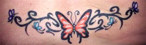 tattooed assholes the official registry february 2011
