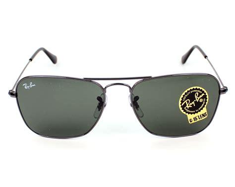 New Kacamata Rayban Caravan 3136 Gold Cokelat Uv Protection Glass ban sunglasses rb 3136 004 buy now and save 9 visionet