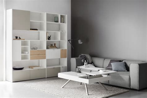 Home Interior Wardrobe Design boconcept prague stay