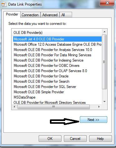 tutorial adoquery delphi tutorial koneksi database access di pemograman delphi 7