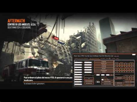 bo2 rtm tool by geo and beast youtube
