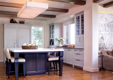 ultimate kitchen design the ultimate kitchen design guide