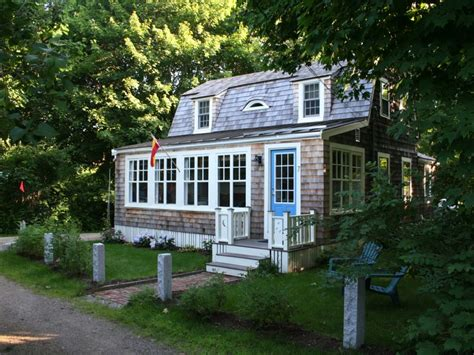 Maine Cottage by Charming Maine Cottage On The Banks Of Homeaway York