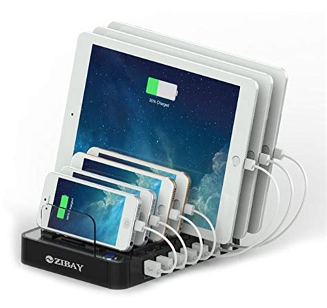 best charging station organizer top 5 best selling iphone charging station organizer with