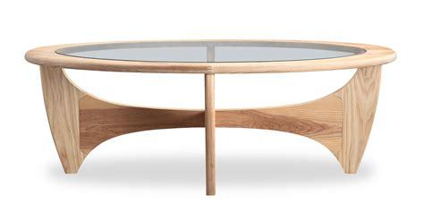G Plan Coffee Tables Kardiel Mid Century Modern G Plan Plywood Coffee Table Ash Wood