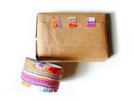 lade di stoffa certotti colorati per bambini fai da te tutorial