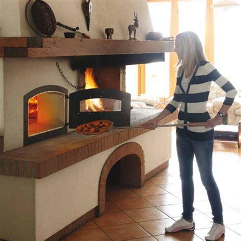 come rivestire un forno a legna risultati immagini per cucina tipo economico fireplaces
