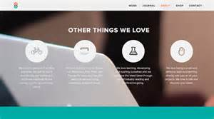 beautiful Best Architecture Design Websites #7: css-website-design-50.jpg