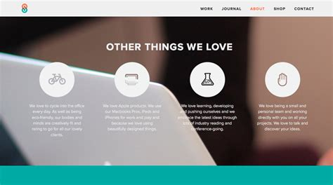 html layout inspiration 50 awards winning css websites design inspiration