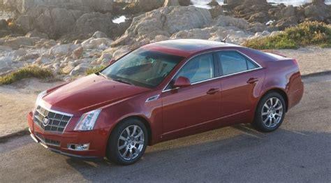 cadillac cts 2007 review cadillac cts 3 6 v6 2007 review car magazine