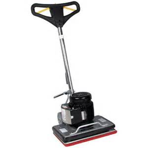hardwood floor sander orbital rentals houston tx where to