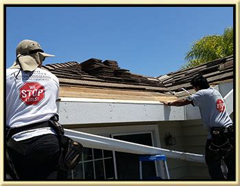 ticos roofing in south orange orange county roof repair orange county roofing company