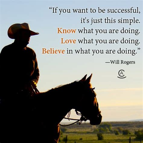 Cowboy Quotes | Best Cowboy Quotes Ever