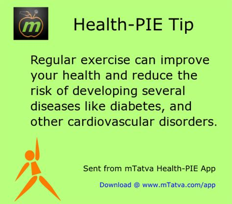the healthy writer reduce your improve your health and build a writing career for the term books diebetes diet and management tips mtatva health pie