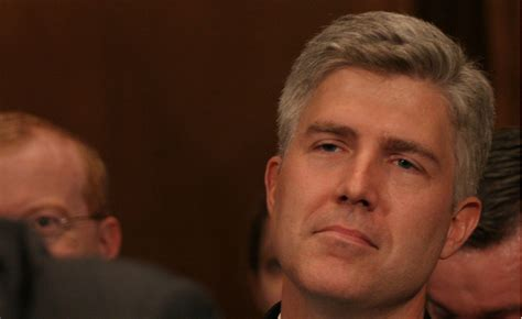 neil gorsuch democrat or republican republicans defeat democrat filibuster of supreme court