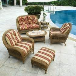 cheap outdoor conversation sets images ideas for patio conversation sets backyard decorating