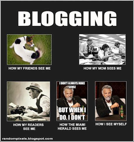 Blog Memes - pinterest the world s catalog of ideas
