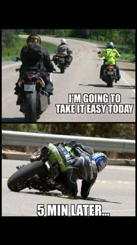 Motorrad Classic Facebook by Motorcycle Memes Home Facebook
