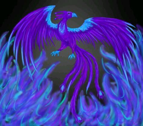 phoenix tattoo purple 165 best phoenix bird of fire images on pinterest
