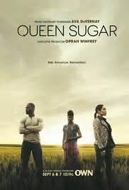 drakorindo queen for seven days pencarian film quot queen quot lk21 xx1