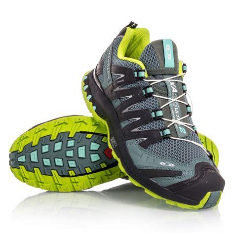 salomon xa pro 3d ultra 2 trail running shoes salomon xa pro 3d ultra 2 womens trail running shoes