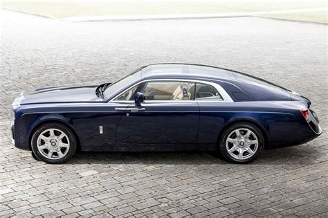 sweptail rolls royce car reviews new car pictures for 2018 2019 rolls royce