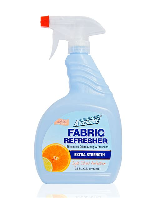 upholstery freshener awesome fabric refreshener extra strength la s totally