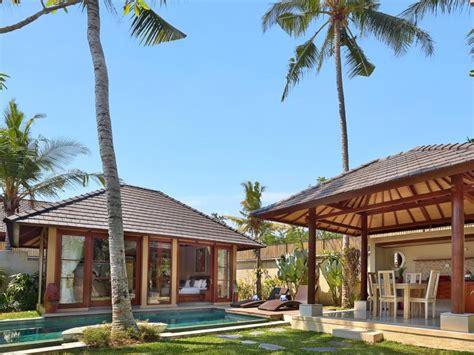 agoda ubud d bulakan kung villa ubud bali indonesia agoda com