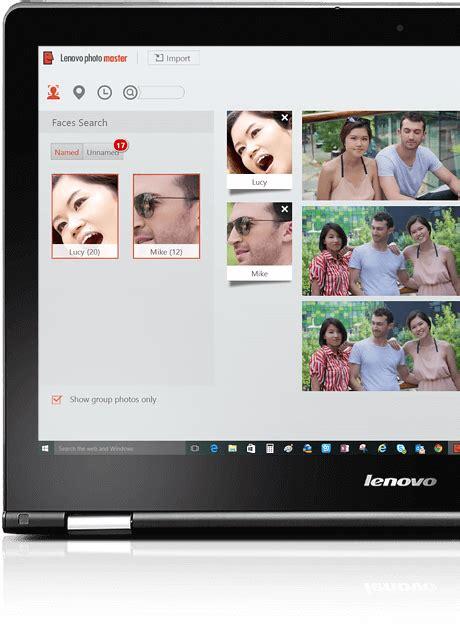 Keyboard Eksternal Lipat ideapad 500 15 laptop laptop multimedia 15 quot yang bertenaga lenovo indonesia