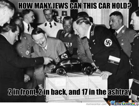 Hitler Memes Oh Jew - hitler jew memes best collection of funny hitler jew pictures