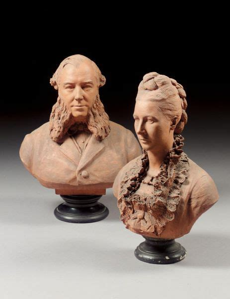 lade in terracotta 17 best images about percival sculptor 1845