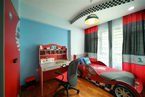 toddler car themed bedroom kids room 15 fabulous disney style bedroom ideas for your
