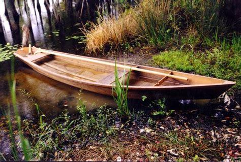 micro skiff boat plans micro skiff boat plans diy boat builder plan
