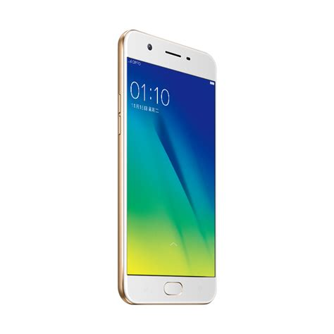 oppo a57 صور oppo a57