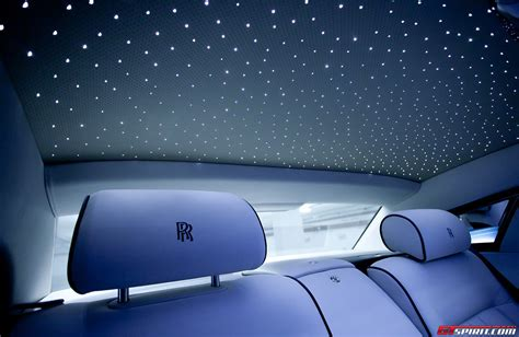 rolls royce ghost interior lights 100 rolls royce ghost interior lights rolls royce