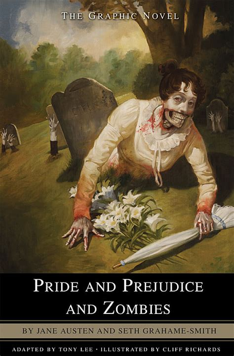 themes in pride and prejudice and zombies pride and prejudice and zombies images ppz graphic novel
