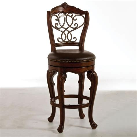 Hillsdale Burrell Swivel Counter Stool by 92 Best Furniture Images On Antique Furniture