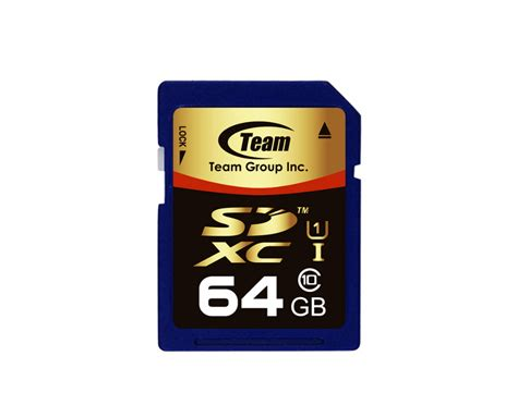 Memory Team team memory card has 2 tb storage softpedia