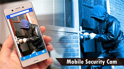 ip home security monitor android apps on play