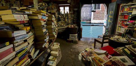 librerie nel mondo ilmiolibro le librerie pi 249 e quelle pi 249 strane