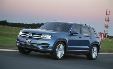 volkswagen blue 2015 volkswagen cross blue coupe price specs review