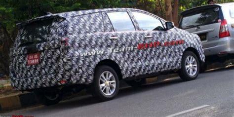 Sarung Jok Mobil Kijang Innova Bahan Lederlux profil new toyota innova 2014 autos post