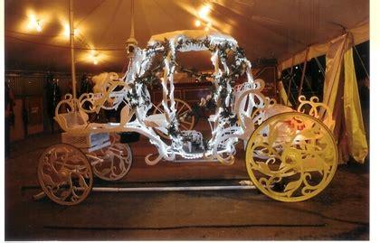bee tree trail cinderella carriage rides | wedding venues